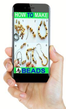 How to Make Beads screenshot 6