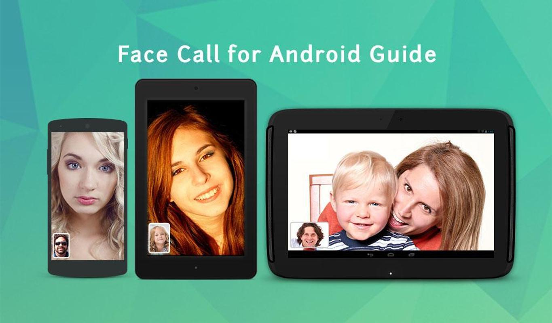 Face Call