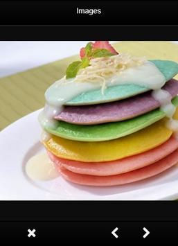 How To Make Pancake screenshot 12
