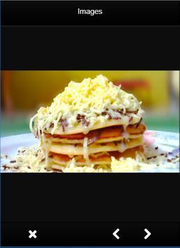 How To Make Pancake screenshot 14