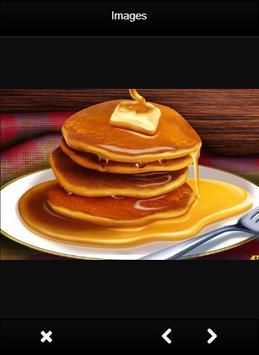 How To Make Pancake screenshot 5