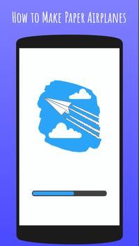 How To Make Paper Airplanes screenshot 10