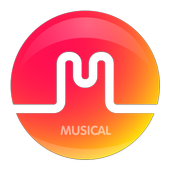 Мusісаl lу Guide for Musically icon