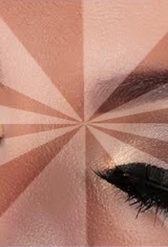 Eye MakeUp step by step apk screenshot
