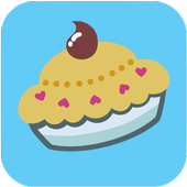 Guide for My brother ate my pudding – escape room icon