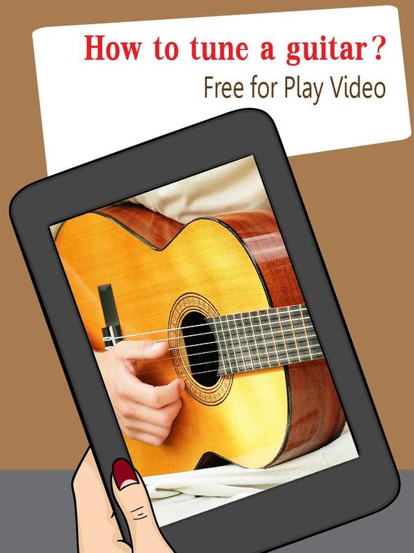 Learn Guitar Chords Lessons Apk Download Free Education App For