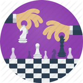 Basic Chess Opening For Kids Guide icon