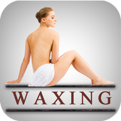 How to Wax : Waxing Guide icon