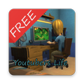 Free Youtubers Life - Gaming Tips