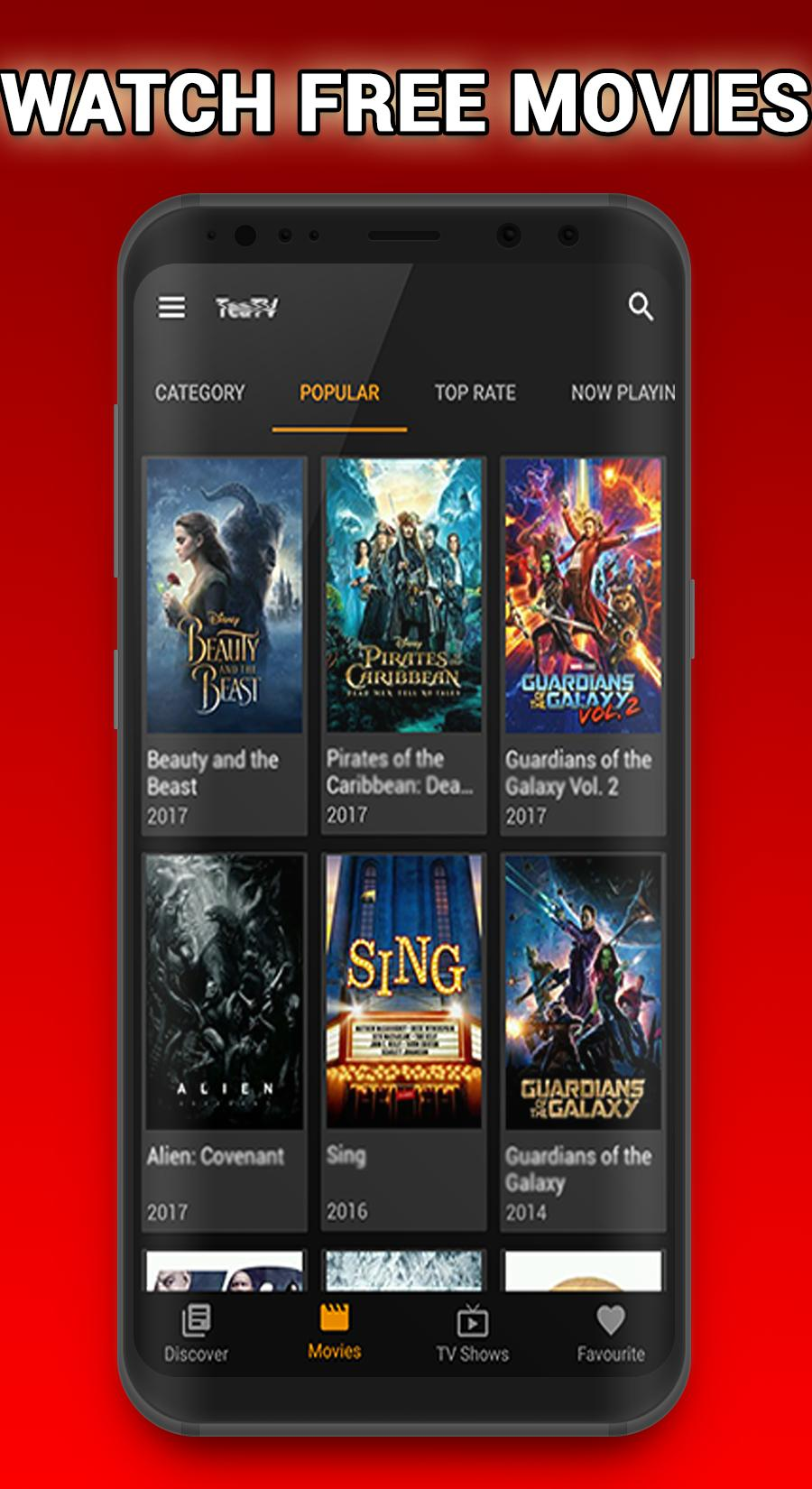 Flash Player for Android - APK Download