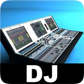 How To Virtual DJ Mixing icon