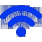 Wi-Fi Hotspot Pro icon
