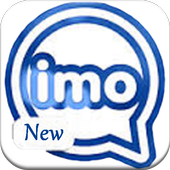 Hot Imo Free Video Calls Tips icon