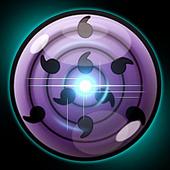 Ninja Madara icon
