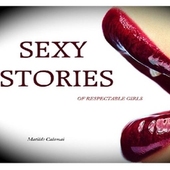 Hot Stories icon