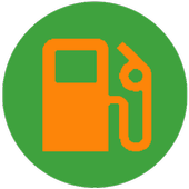 Fuel Tracking Manager icon