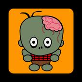 Zombi Street icon