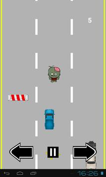Zombi Street screenshot 11