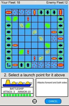 War Puzzle:Navy apk screenshot