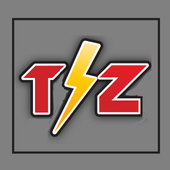 Tap Zapper icon