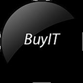 BuyIT icon