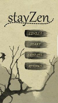 Stay Zen (Ad Free) screenshot 6