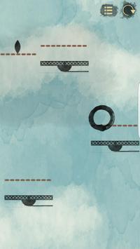 Stay Zen (Ad Free) screenshot 7