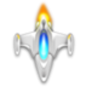 Space Challenge icon