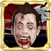 SmileMoreZombies icon