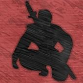 Endless Ninja (Unreleased) icon