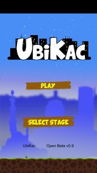 UbiKac apk screenshot