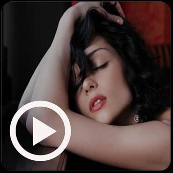 Hot Indian MMS Videos screenshot 1