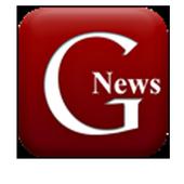ახალი ამბები icon