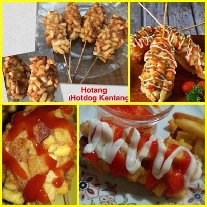 Resep Hotang For Android Apk Download