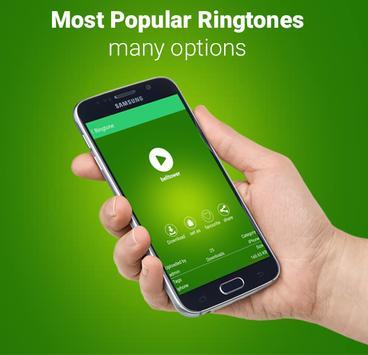 Best S9 ringtones 2018 screenshot 3