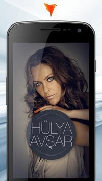 Hülya Avşar poster
