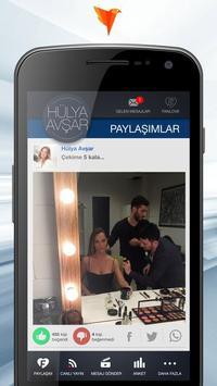 Hülya Avşar screenshot 1