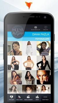 Hülya Avşar screenshot 2