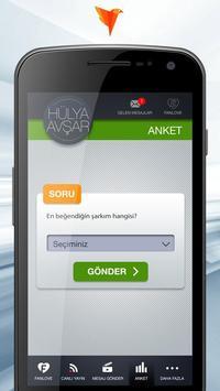 Hülya Avşar screenshot 3