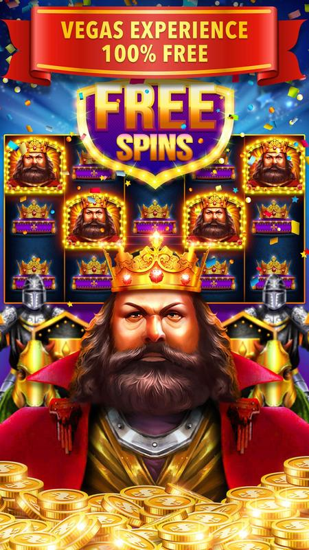 why the leo vegas slots experience Leovegas casino offers an interesting way to reward with its vip experience introduced for kings and queens start an amazing trip through the casino leovegas to a new level with tremendous pleasures and awesome bonuses.