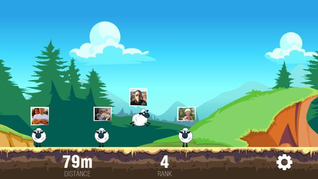 Jumpy Friends screenshot 6