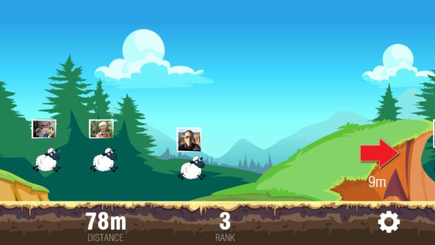 Jumpy Friends screenshot 3