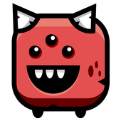 Monster JJam icon