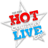 Hot Country Live icon