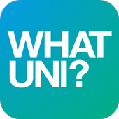 Whatuni icon