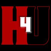 HotDaddy4U Dating App icon