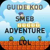Guide KOO Smeb Adventure LOL icon