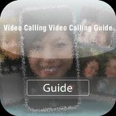 VDO Calling VDO Calling Guide icon