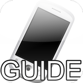 Active Facetime Android Guide icon