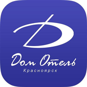 DOM Hotels icon